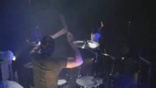 Saosin - Follow and Feel (Live)