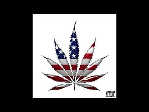 The Burn Unit (Statik Selektah, Smoke DZA, Trademark Da Skydiver, Young Roddy) -