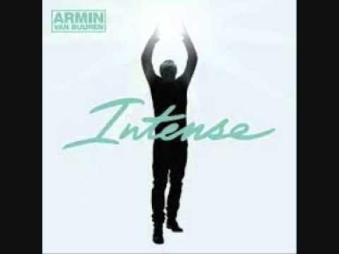 Alone (Extended Mix) - Armin Van Buuren Ft. Lauren Evans