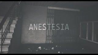 Anestesia - Deep Old School Storytelling {Rap} Hip-Hop Beat Instrumental