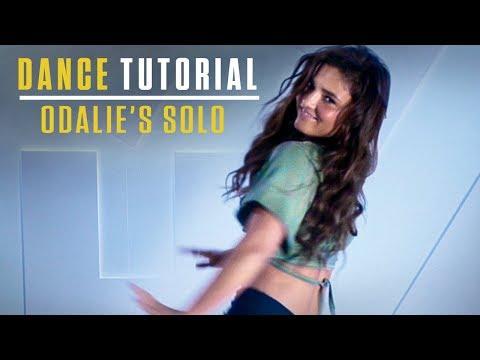 Lakshana | Sri Harasha Natya Kendra | Talent Hunt Non Stop Online Event | Season 1 | Raaba MediaKaynak: YouTube · Süre: 3 dakika41 saniye