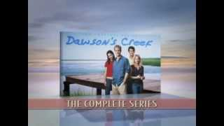 Dawson's Creek The Complete Series DVD Trailer