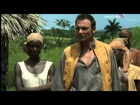 Сериал книга рабов 1 сезон смотреть онлайн 3 серия