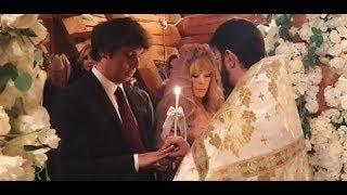 Алла Пугачёва решилась на второе венчание из-за смертельной болезни