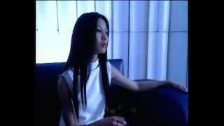 趙學而 Bondy Chiu《自欺欺人》Official 官方完整版 [首播] [MV]