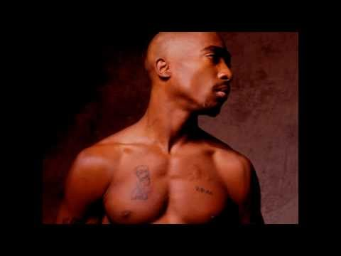 2Pac - Candy Rain Ft Soul For Real