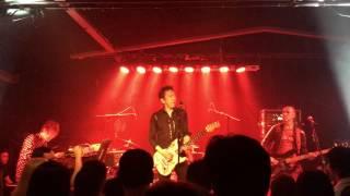 tomoyasu-hotei-battle-without-honor-or-humanity-live-2017-hamburg-indra-club