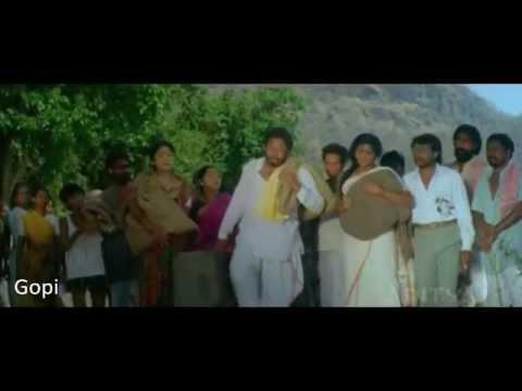 Emunadakko Emunadakka   Erra Sainyam   R  Narayana Murthy