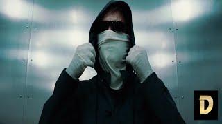 Лучшие Боевики про Ограбления (HD)