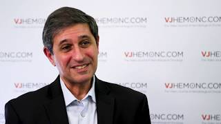 Current and future therapies for PV: ropeginterferon alfa-2b