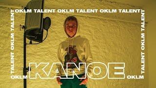 "KaNoé - ""Posons les bases"" | #TalentOKLM"