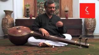 Prince Rama Varma sings Endoro Mahanbhavulu 02