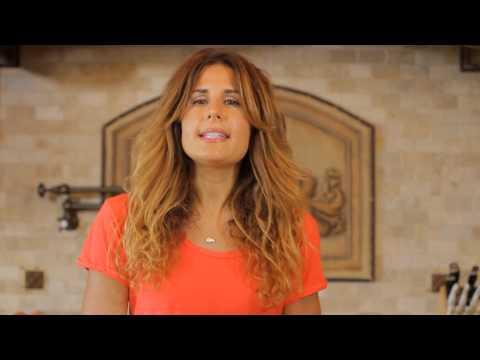 Psyllium Husk & Balancing Hormones : Greek Gourmet