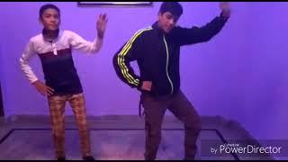 Bhangra Dance Song Tu Ni Bol Di