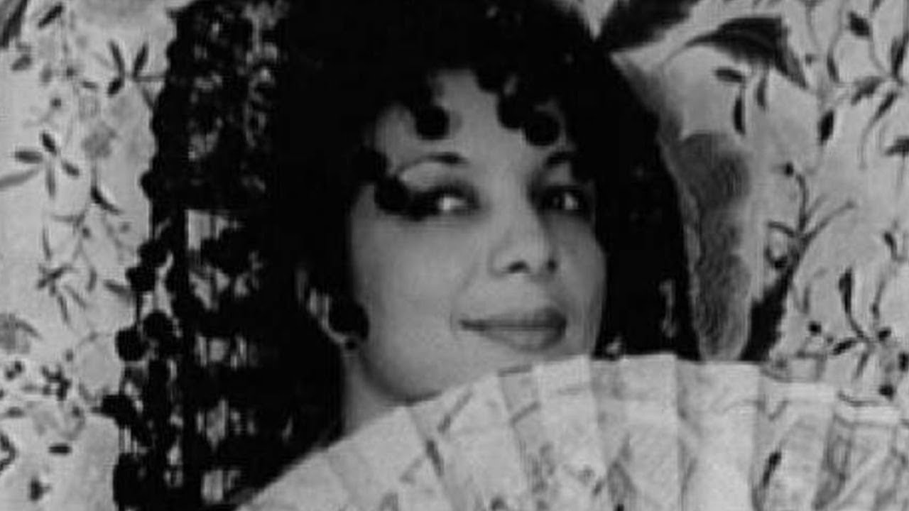 Evelyn Dove Who Was The Groundbreaking Singer And Why Is Her Legacy So Important