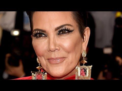 Celebridades Que No Soportan A Kris Jenner