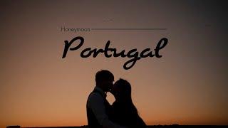 음악과 와인이 가득한 곳! 12월 포르투갈 신혼여행