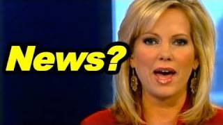Fox News Spins Arizona Anti-Immigrant Law