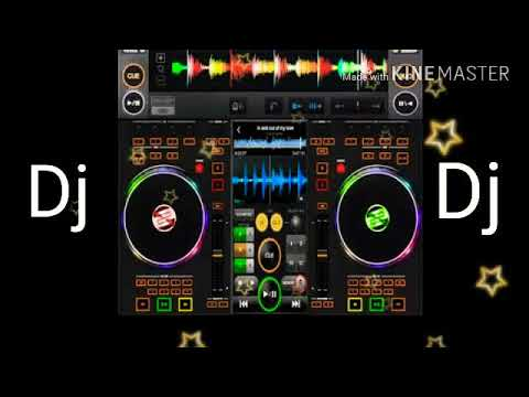 (Amra Anechi Purulia Dj) (Dj Song 2018 Mix)