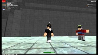 jasd499's ROBLOX vidéo