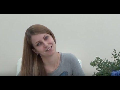 """""""У меня больше нет эндометриоза"""" - отзыв Дарьи после операции"""