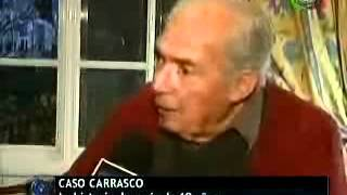 Canal 7_20120711-Libro de Victor Peláez sobre el caso del soldado Carrasco
