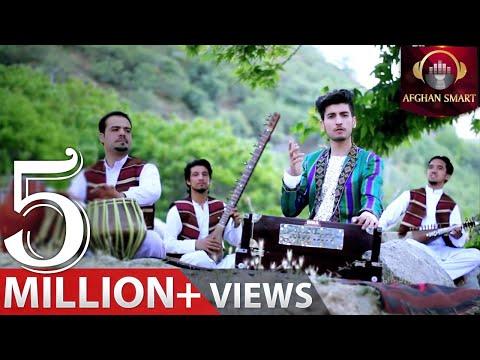 Ajmal Zahin - Doore / Doori OFFICIAL VIDEO HD
