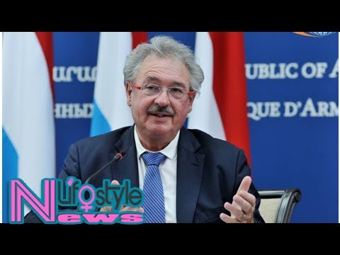 Luxembourg and entire eu support initiatives of osce minsk group co-chairs – fm jean asselborn
