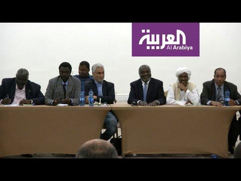 السودانيون يترقبون إعلان أسماء أعضاء المجلس السيادي  - نشر قبل 2 ساعة