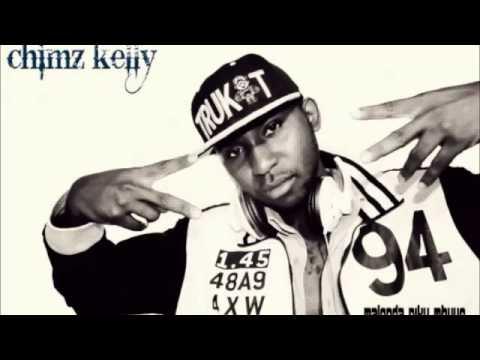 Chimzy Kelly - Malonda Nikumbuyo