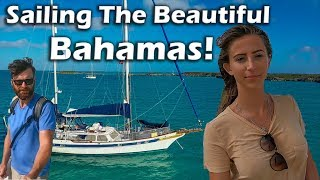 sailing-the-beautiful-bahamas-s5-e17