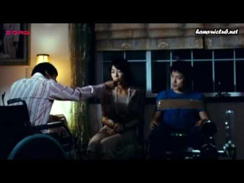 Jin Seoyeon smoking in Temptation of Eve: Good Wife 4