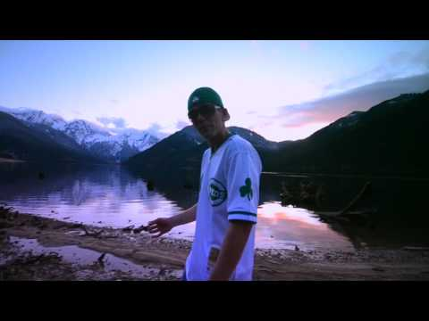 My Dopes Dope (Official Music Video) - GrizzG