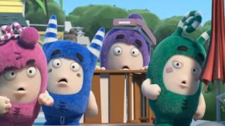 The Oddbods Show: Oddbods Full Episode New Compilation Part 16 || Animation Movies For Kids