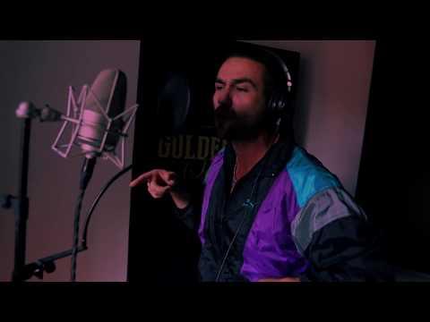 Rashid - Banger Gang [Freestyle 2018]