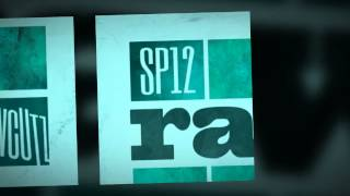 Rawcutz' Raw - Soulful Hip Hop Samples Loops