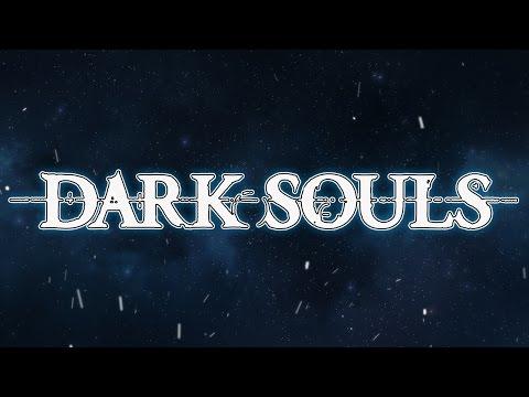 MOONFLOW - Gwyn, Lord of Cinder (Extended) - Dark Souls