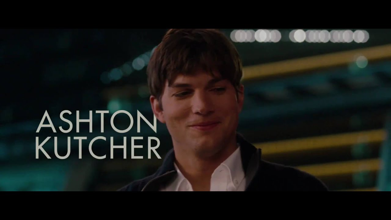 Download No Strings Attached   trailer #1 US (2011)