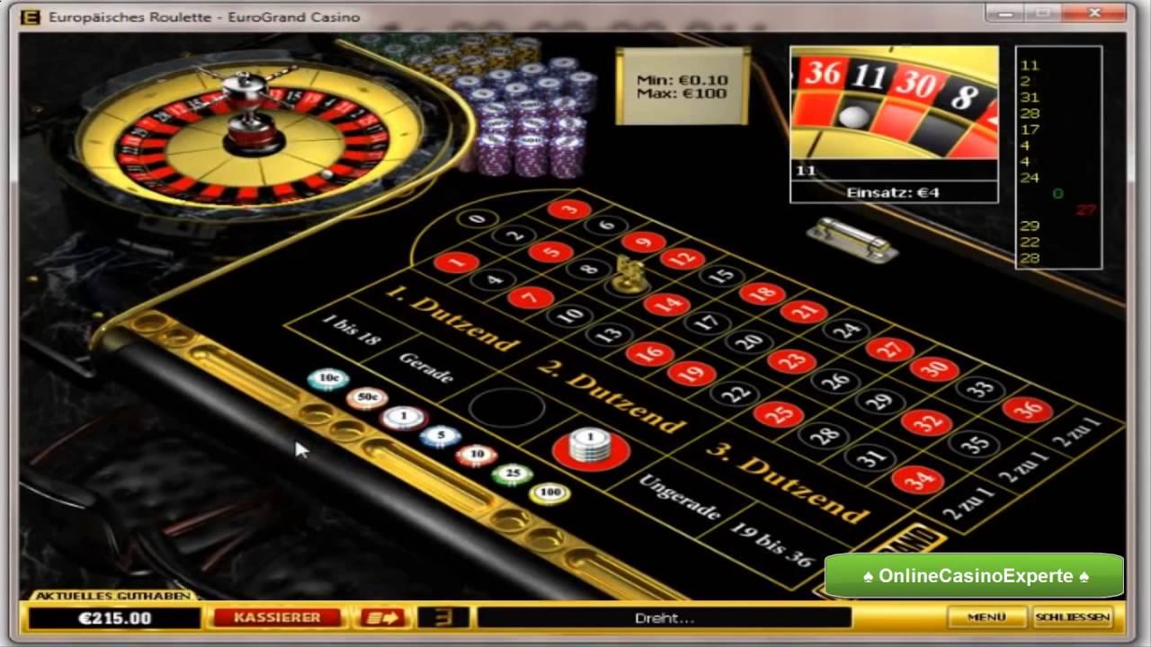 Schnell geld verdienen online casino kim kardashian egg that likes to gamble