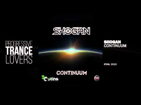 Liquid Sound - We Affect The Future (Shogan Remix)