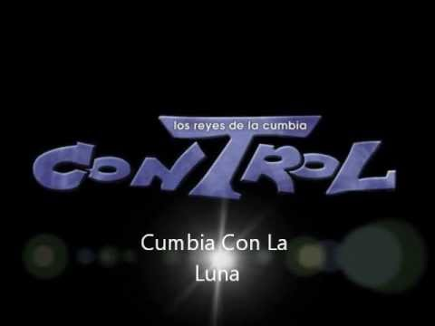 DJ Gordo Grupo Control Cumbias Mix