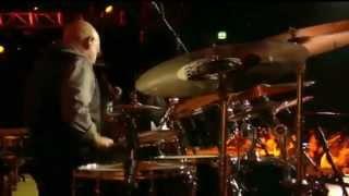 ERIC CLAPTON - Since You Said Goodbye - LIVE  Baloise Session - Basel, Switzerland (2013)