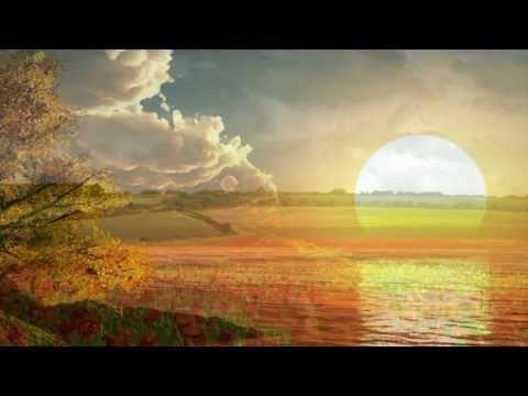 Sun of My Soul, Thou Saviour Dear - Christian Hymns (Lyrics in Description)