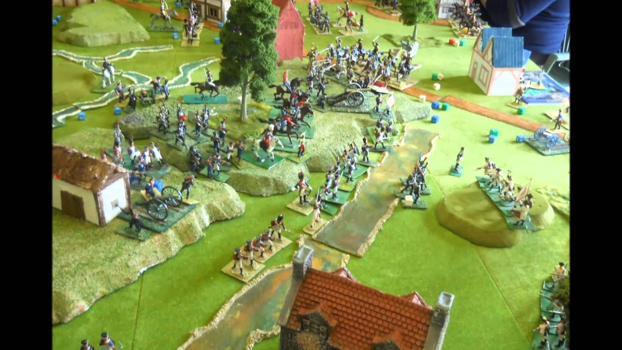 wargaming video games - photo #43