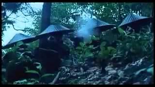 Repeat youtube video Kunoichi Lady Ninja CD 2 flv   YouTube