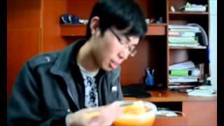 中国毕业生的现状——《毕业生》