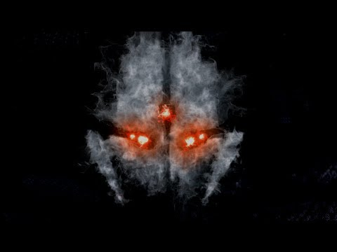 Official Call Of Duty Ghosts Extinction Reveal Trailer Uk