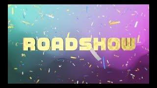 『ロードショー』MUSIC VIDEO from「MOMOIRO CLOVER Z」 Short ver. Dir...