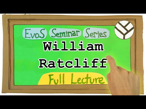 Multicellular Yeast Evolution: A Lecture with Dr. William Ratcliff