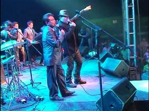 Julio Elías Música Cristiana de Adoracion, Lo mas Nuevo 2014